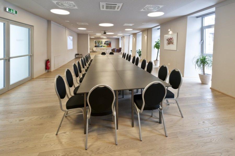Seminare in Wolfsberg - Hotel Aldershoff