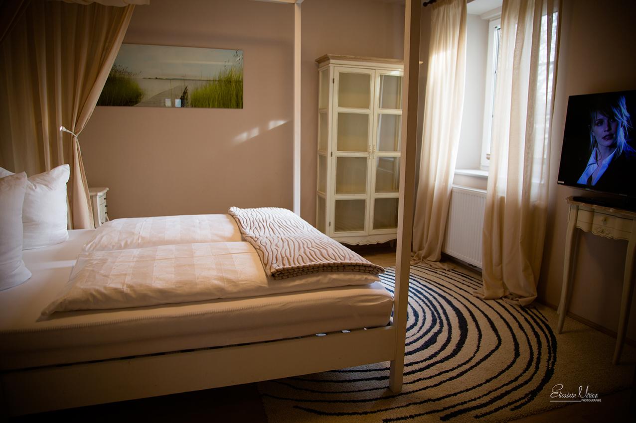 top12-schlafzimmer