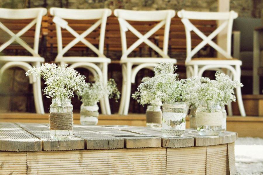 Hochzeit in Wolfsberg - Hotel Aldershoff