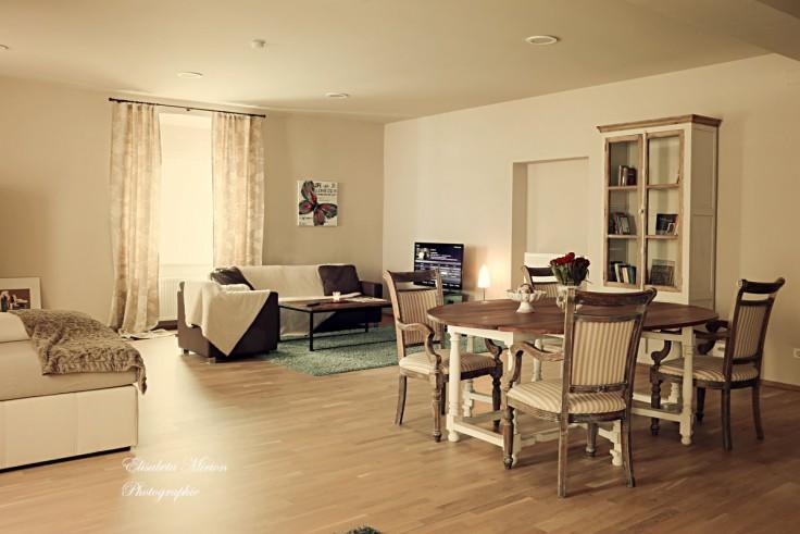 hotel-aldershoff-wolfsberg-lavanttal-165