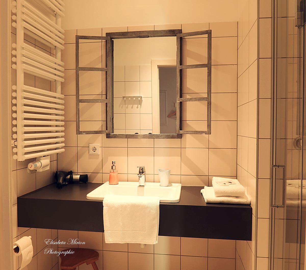 hotel-aldershoff-wolfsberg-lavanttal-185