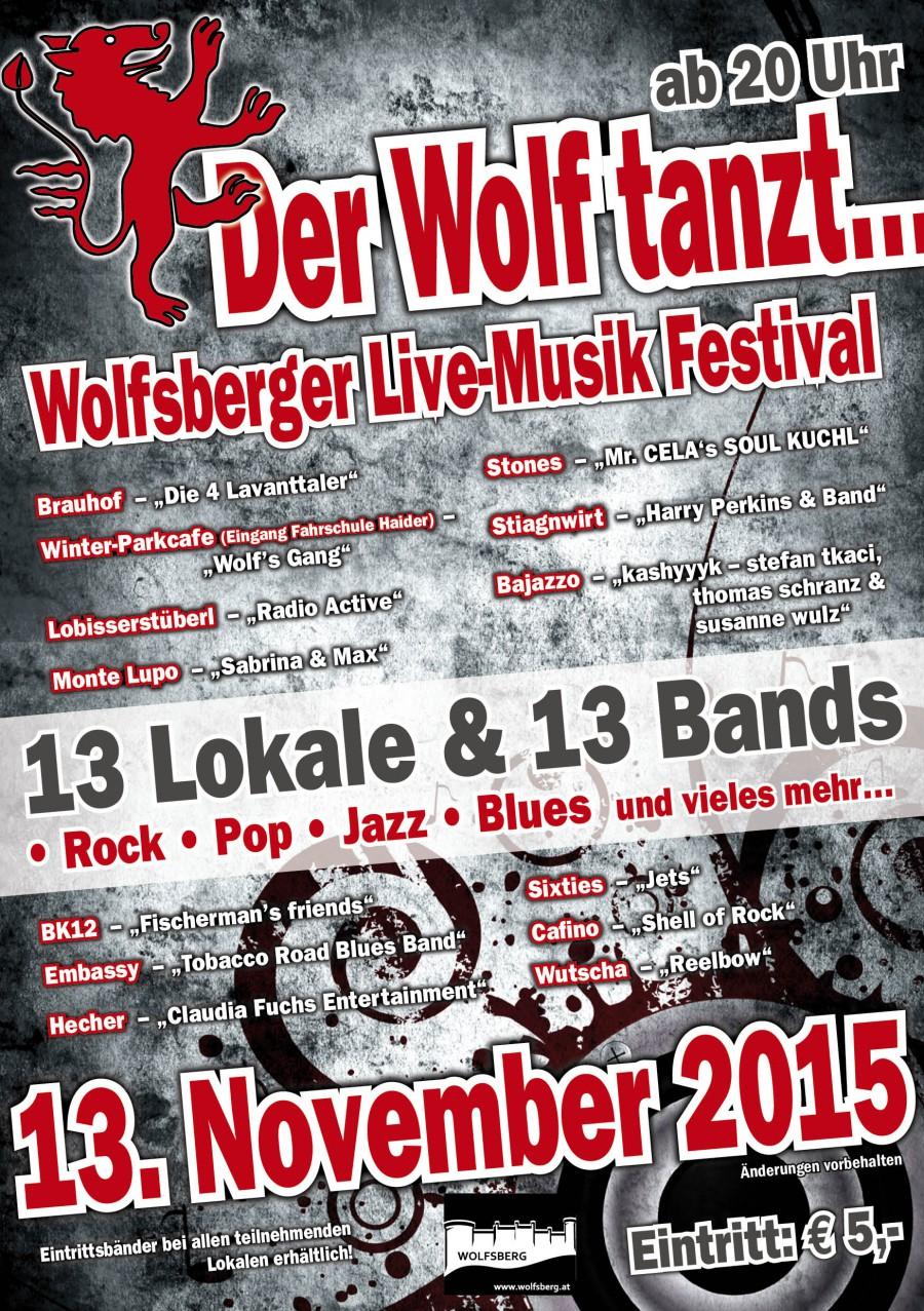 Der_Wolf_tanzt2015_A5web