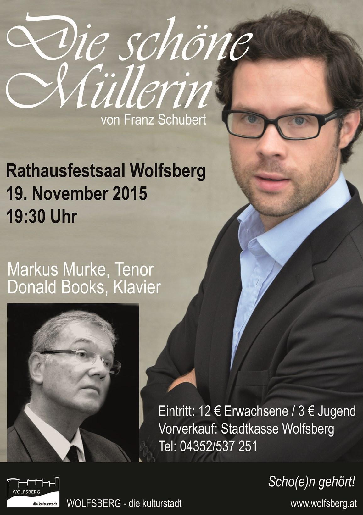 Plakat_DieschoeneMuellerin_web